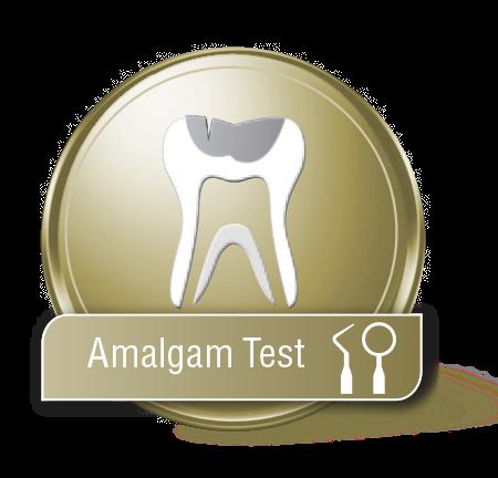 Amalgam Test