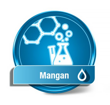 Mangan (Einzelparameter)
