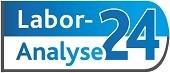 laboranalyse24