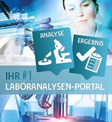 laboranalyse_tests